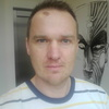 Martin, 35, г.Крайстчерч