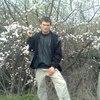 Серж, 28, г.Енакиево