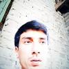 жорабек, 30, г.Ташкент