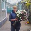 Людмила, 42, г.Одесса