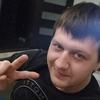 Макс, 29, г.Нерехта