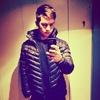 Rusya, 22, г.Ашхабад