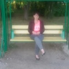 евгения, 36, г.Белогорск