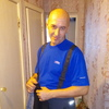 Олег, 46, г.Красноармейская