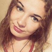 Анастасия, 29, г.Гаврилов Ям