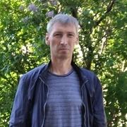 Евгений 50 Ижевск