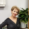 Татьяна Антропова, 57, г.Самара