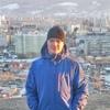 Сергей, 41, г.Белово