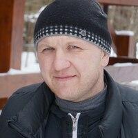 Ярослав, 39 лет, Близнецы, Москва