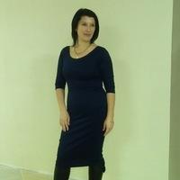 Наталья, 44 года, Водолей, Москва
