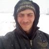 Геннадий, 27, г.Майкоп