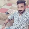 VISHAL MAHAJAN, 28, Mumbai