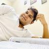 Ranveer Gola, 34, г.Gurgaon