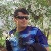 Владимир, 46, г.Желтые Воды