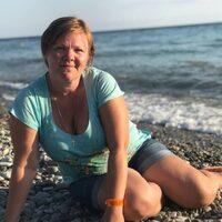 Ирина, 42 года, Лев, Зеленоград
