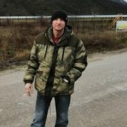 Максим Шарипов, 44, г.Волгоград