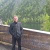 Виталя Шевченко, 38, г.Абакан