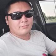 Кеша, 27, г.Якутск