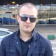Александр 40 лет (Водолей) Осиповичи
