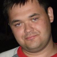 вячеслав, 38 лет, Рак, Сыктывкар
