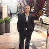 Сергей, 41, г.Сходня