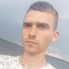 Богдан, 24, г.Луцк