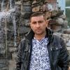 Тигран, 34, г.Нижний Новгород