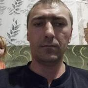 Николай 37 лет (Козерог) хочет познакомиться в Кролевцу