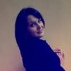 Maryna, 27, г.Каменка