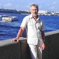 Николай, 58 лет, Лев, Санкт-Петербург