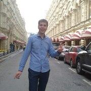 иван, 29, г.Старая Купавна