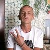 Роман Носенко, 29, г.Ростов-на-Дону