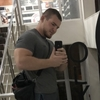 Артур, 30, г.Ростов-на-Дону