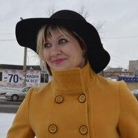 Дарья, 30 лет, Козерог, Дзержинское
