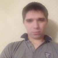 Александр, 37 лет, Лев, Электроугли