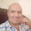 Janek, 45, г.Тарту