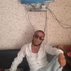 равшан, 41, г.Ташкент