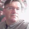 Иван, 46, г.Брянск