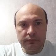 валера, 40, г.Троицк