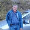 Владимир, 54, г.Ставрополь