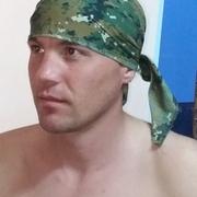 Владимир 32 Москва