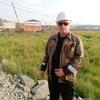 Andrey, 63, Zhezkazgan