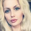Лида, 33, г.Москва