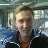 Михаил, 34, г.Братск