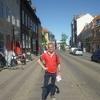 alexander, 53, г.Гамбург
