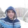 Александр Смирнов, 25, г.Мончегорск