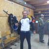 Andrey, 38, Zarechny