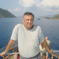 Александр, 47 лет, Рыбы, Югорск