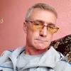 Дмитрий, 52, г.Сызрань