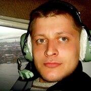 Андрей Никулин, 41, г.Сестрорецк